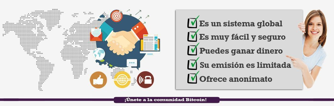 comprar bitcoins